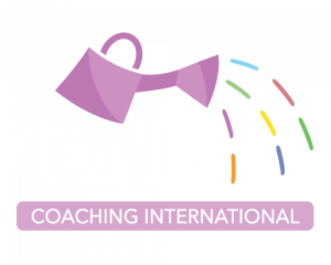 Verso Coaching International