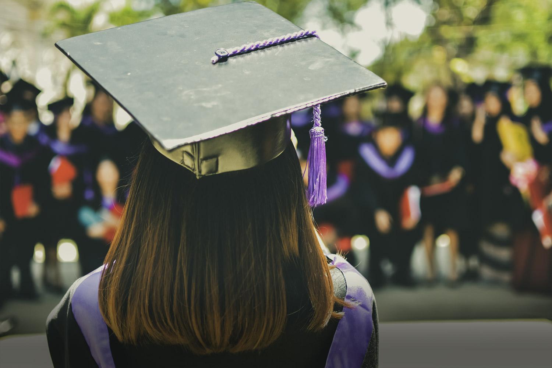 Poursuite d'études à l'étranger par Verso Coaching International