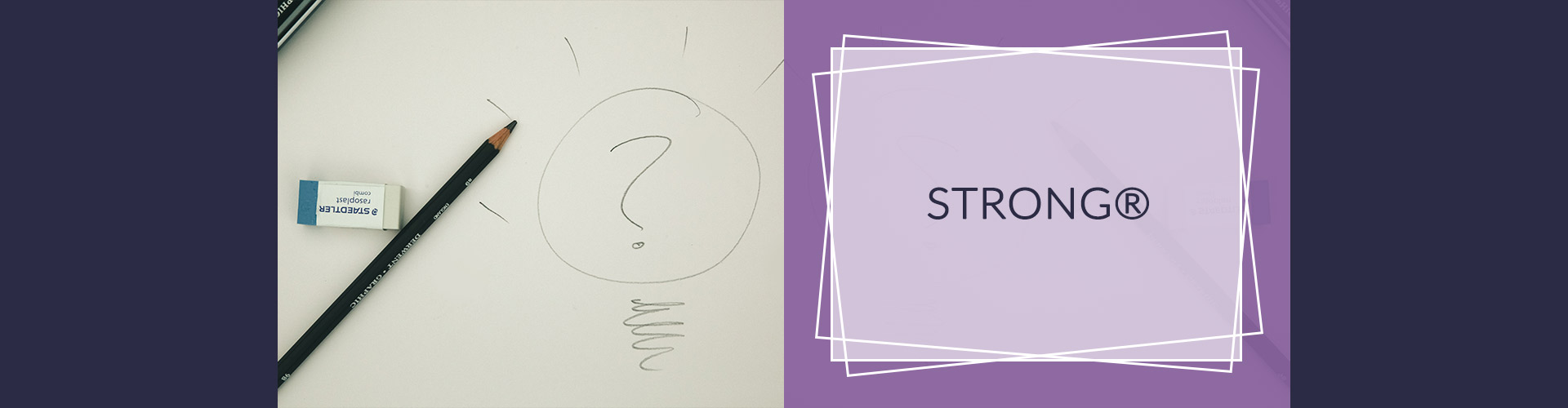 QUESTIONNAIRE-STRONG - Coaching International